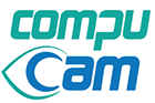 Commercial & Home Surveillance Equipment, Systems & Cameras | CompuCam